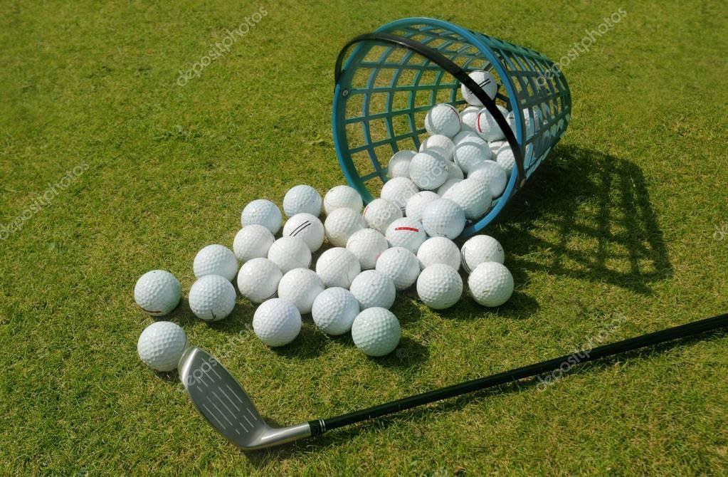 golf, gokart, slick track, 50% off, wiynn, moonbounce, paintball, kids, fun, putt-putt, family, batting cages, summer