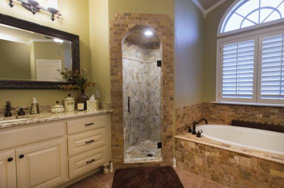Glass Doctor of Northern Va; Servicing Northern Va and Maryland shower doors