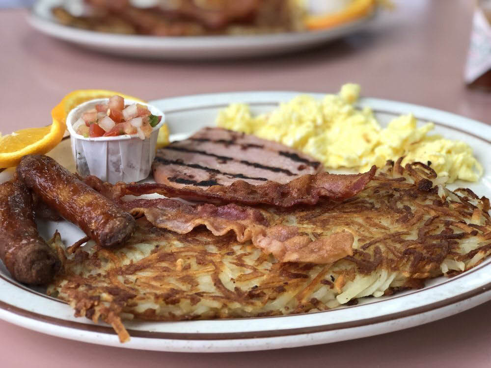 breakfast coupons near me burger coupons near me