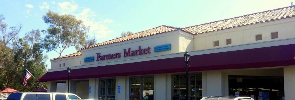 marbella farmers market san juan capistrano ca