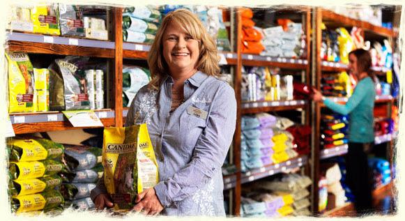 best dog food brands farm supply company