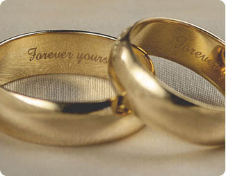 custom engraving near me jewelry engraving irvine, ca engraving services irvine, ca