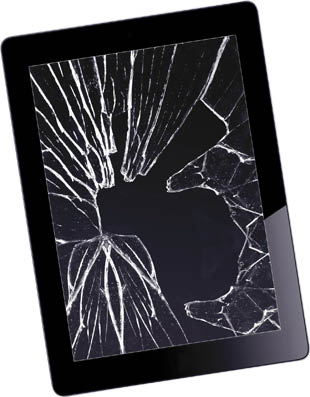 mobile device repair irvine, ca cell phone screen repair irvine, ca cell phone repair irvine, ca