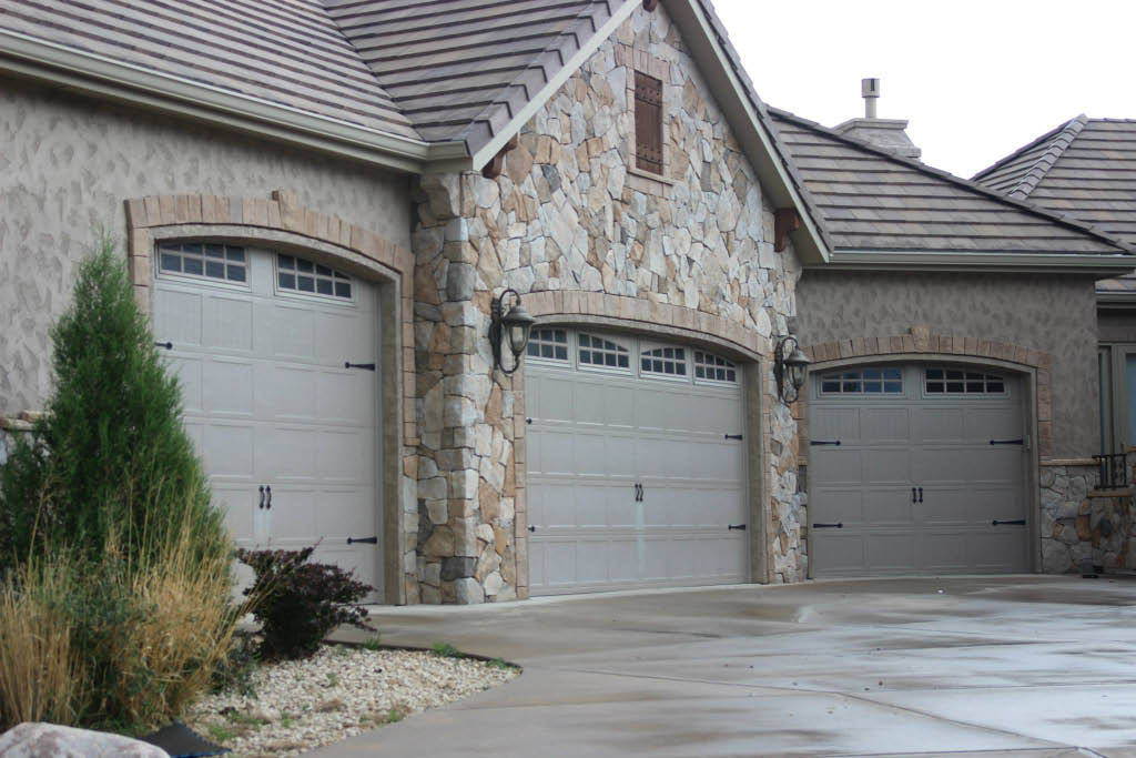 garage door repair in colorado springs