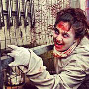 Fear Factory Haunted House Coupons, haunted house salt lake city coupons,