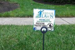 landscaping companies New Jersey landscape designer NJ lawnmower New Jersey patio designs Bergen County grass feed NJ landscaping services Bergen County landscape edging Passaic County lawn service NJ