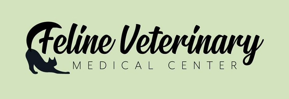 Feline Veterinary Medical Center-Ardsley, NY banner