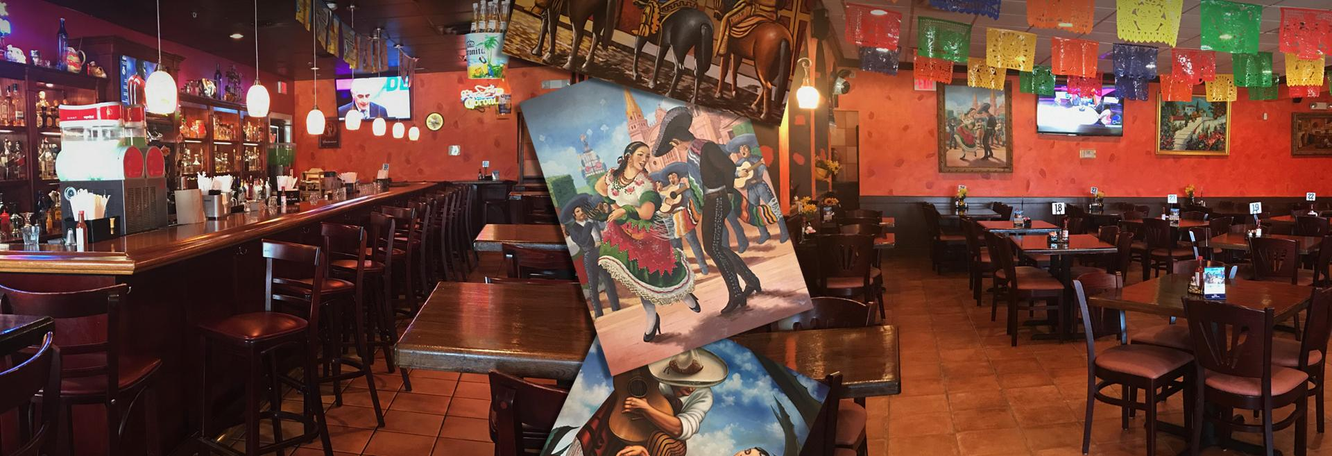 best mexican restaurant in middletown delaware