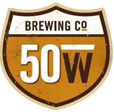 growler stop 50 west beer newtown ohio