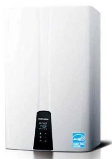 heat pump; fireplace filters; maintenance; air conditioners