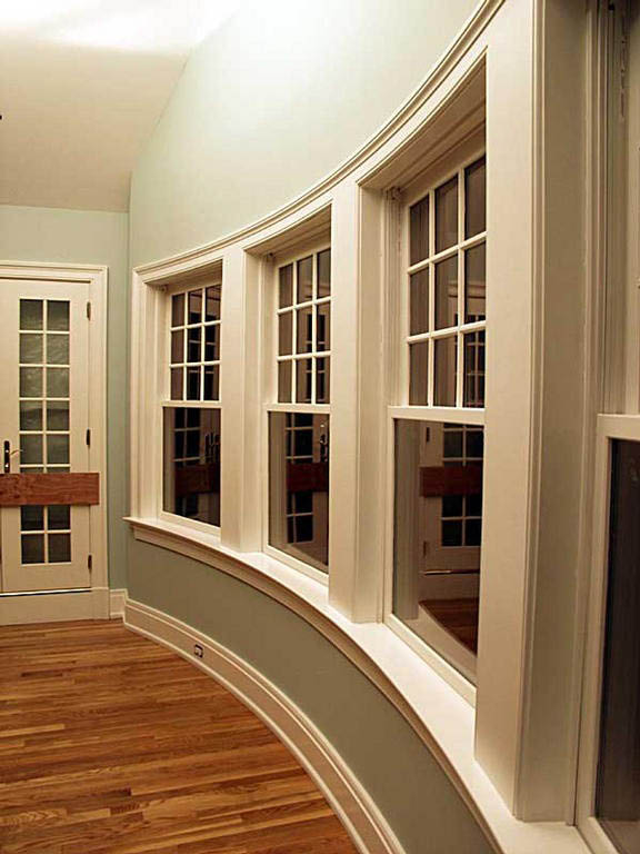 Moulding installation coupons finishing touch san diego for Finishing touch mouldings