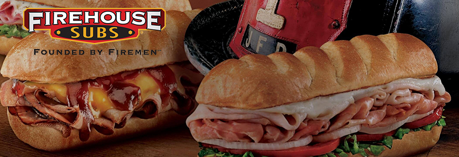 Firehouse Subs, Speedway, Brownsburg, Avon, Plainfield, IN, subs, submarines, sandwiches