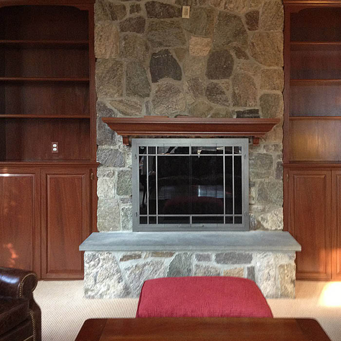 Fireplaces Stoves fireplace mantels  fireplace surrounds  glass fireplace doors BBQ grill  fireplace tool sets and accessories too.