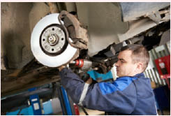 Brake Service, Brake change coupons, Brake system Repair, Smog Check Coupons foothill Ranch