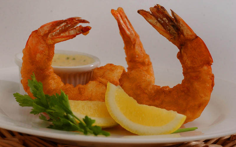 lunch dinner coupons restaurant las vegas grill fish seafood