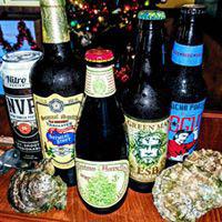 Craft beer near Savannah
