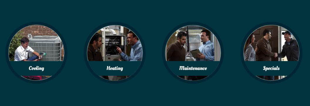 Cooling Air Con Air Conditioning AC Heating HVAC indoor air quality Fix my heat