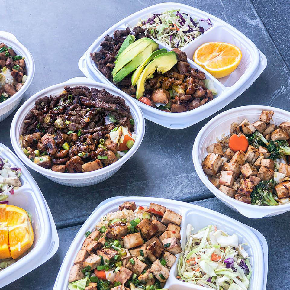 rice bowl coupons near me food to go coupons near me