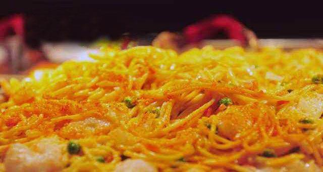 Shrimp Fried Rice near Denny Terrace, SC