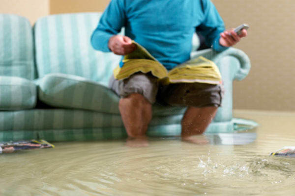 water damage, flood water removal rochester ny Stanley Steemer Emergency Flood & Water Removal