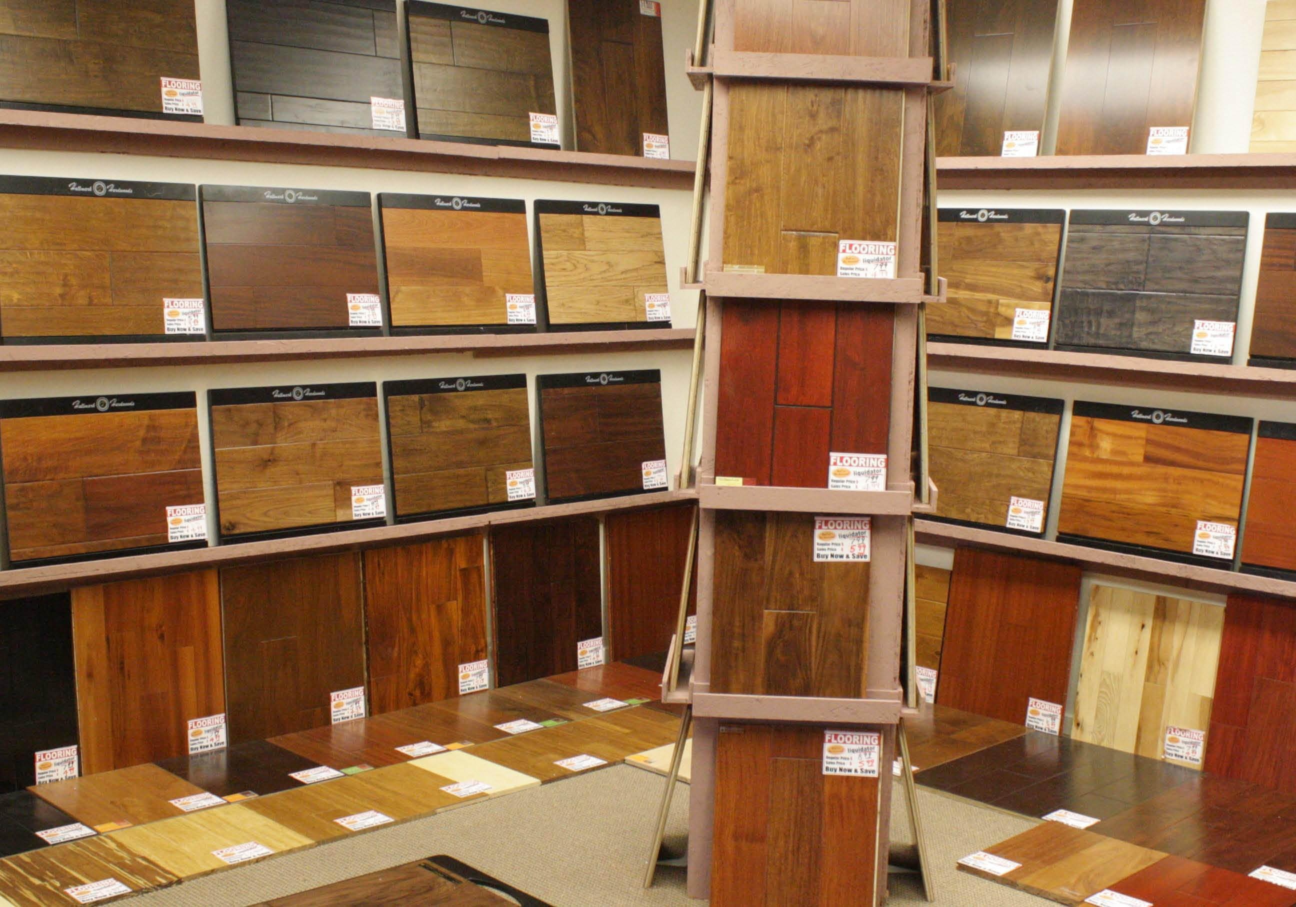hardwood orem, installation orem, carpet orem, remodel orem, cabinetry orem