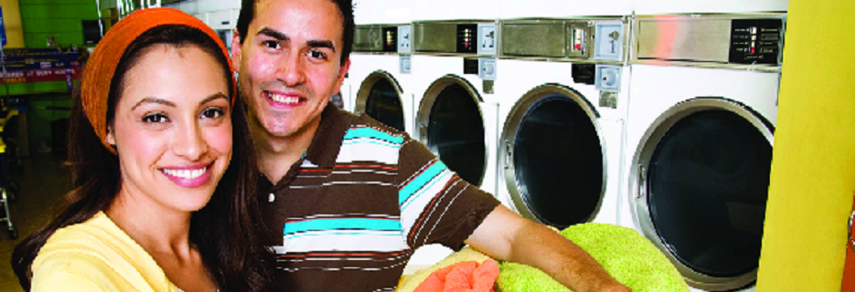 fluff and fold lavanderia huntington beach ca laundry coupons near me