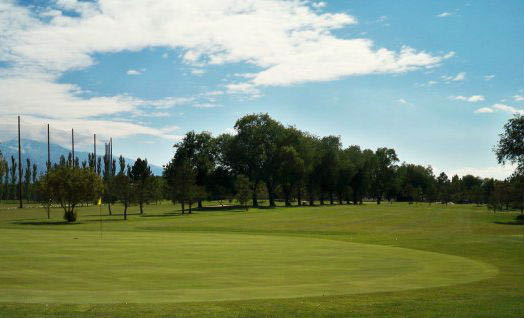 Fore Lakes Golf Course Coupons, Golf coupons,