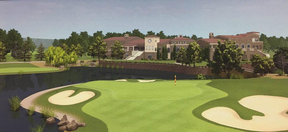 fore golfers toledo ohio indoor golf simulation
