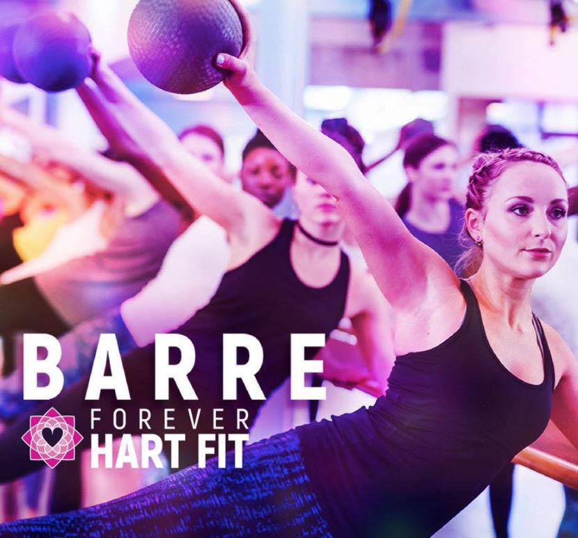 barre, studio, fitness