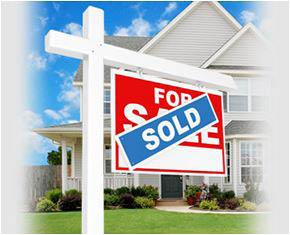 full-service, mortgage, credit union, reverse mortgage, loan, home ownership; fairfax, va