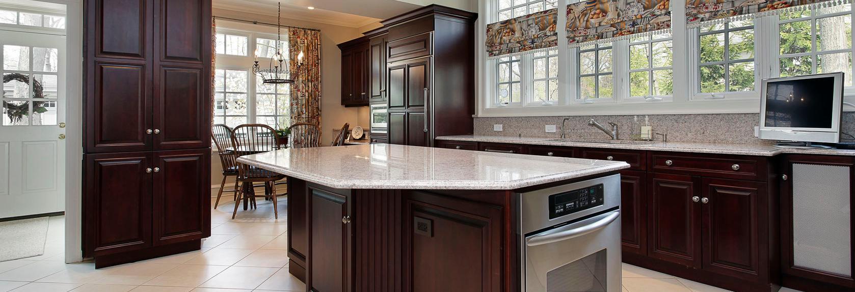 kitchen, basement, contractor, contracting, home repair, renovations