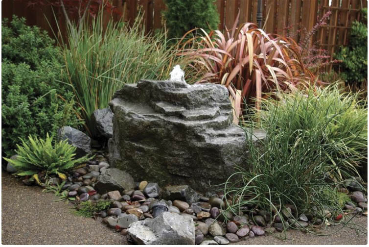 summer hardscape service irrigation system hardscape renovation and design