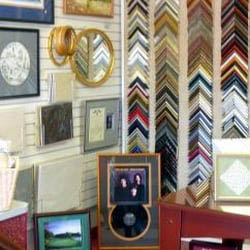 picture frames, custom framing, framing stores; dumfries, va