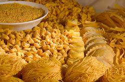 Italian pasta; authentic Italian food Lancaster County, PA