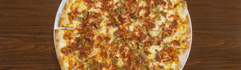 giorgios Totowa New Jersey johnny's pizza coupons Totowa New Jersey johnny's pizza NJ frankie and johnny pizza Passaic County pizza johnny NJ frankie johnnie & luigi too Bergen County johnny's pizza menu New Jersey