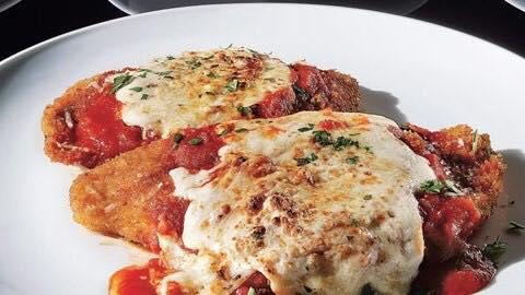 best Italian food & pizza frankie's italian ristorante & pizza marietta, ga
