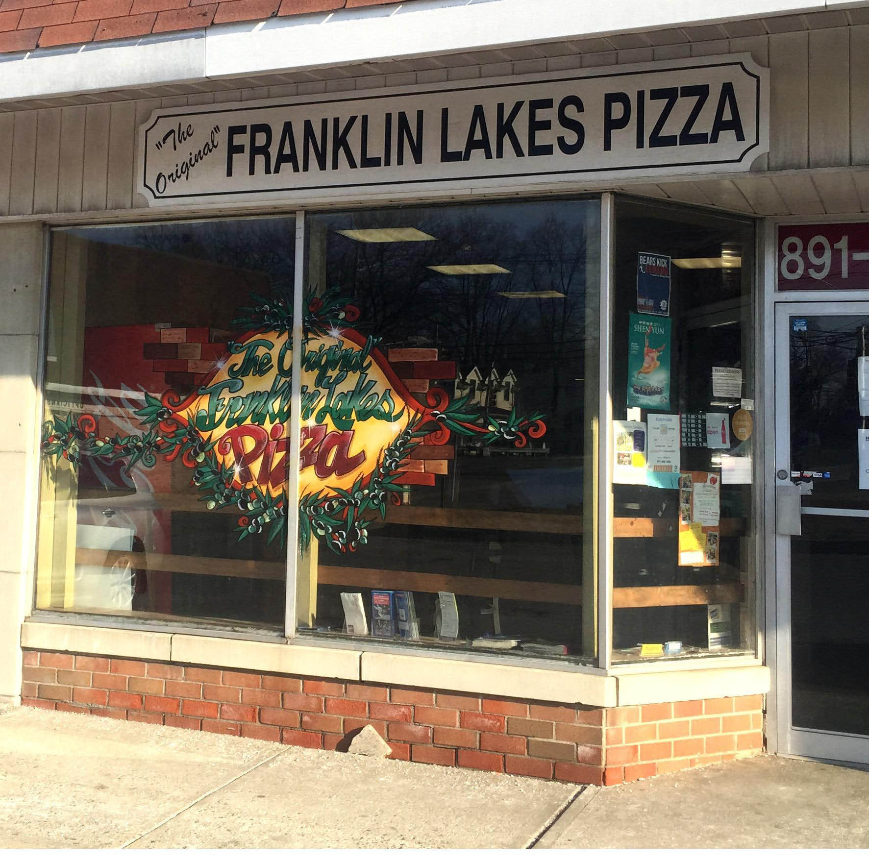 lakes in nj pizza specials Bergen County pizza coupons near me Franklin Lakes New Jersey who delivers pizza to my address Franklin Lakes NJ pizza specials near me Franklin Lakes New Jersey pizza home delivery Franklin Lakes