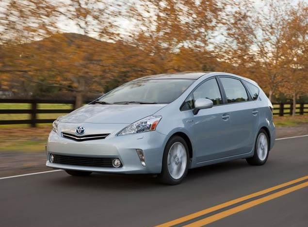 Toyota dealership near Charleston