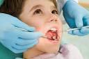 frederick dental center frederick md peadiatric dentist