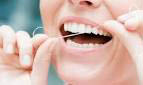 frederick dental center frederick md teeth whitening