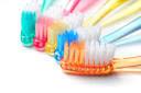 frederick dental center frederick md toothbrush