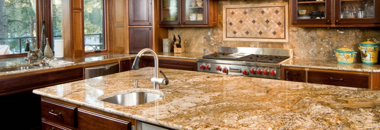 frederick granite in frederick maryland
