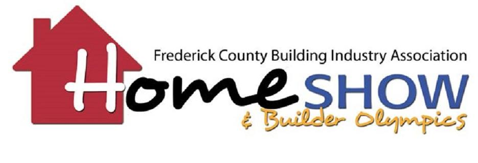 Homeshow and Builder Olympics banner picture
