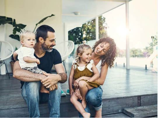 Freedom Mortgage, mortgages, loans, homes, homeowners,renting,home, refinancing