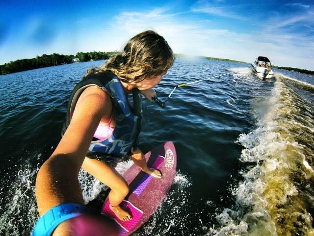 water ski, wakeboard, water sports,