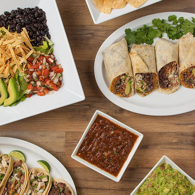 mexican food catering in orange county, ca mexican food catering in costa mesa, ca mexican food catering in anahiem, ca mexican food catering in tustin, ca