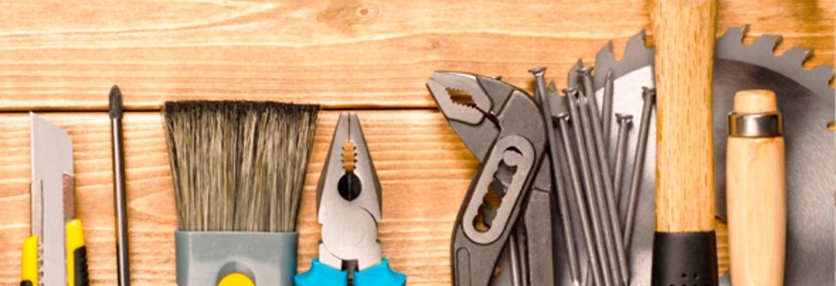 A Fresh Look Handyman & Remodeling West Allis, WI Banner