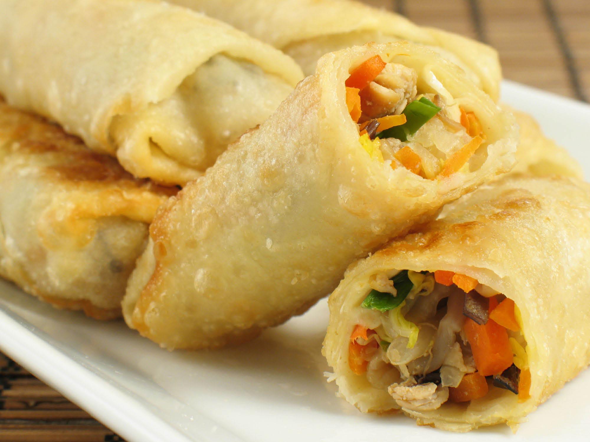 Chinese, buffet, food, dessert, wontons, egg rolls, general tso, chicken, beef, seafood, vegetarian