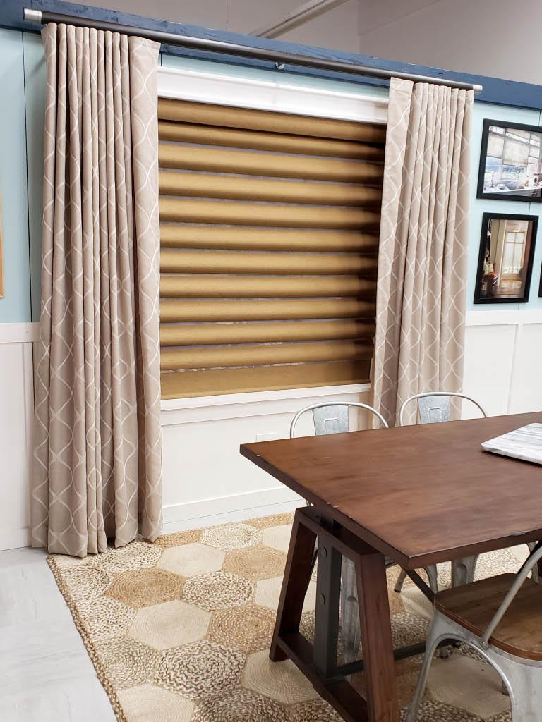 home house accessories interior design