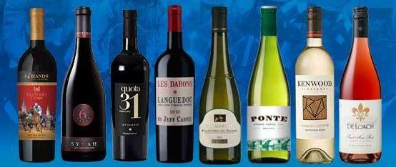 friendship wine & liquor store in abingdon, md wine